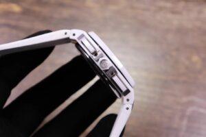 Audemars Piguet Royal Oak Offshore Ceramic Case - Luxury dripstores
