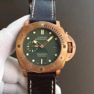Best panerai replica watches for sale