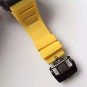 Richard Mille RM35-01 Yellow Nadal - Luxury dripstores