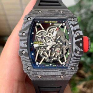 Richard Mille RM35-02 Replica