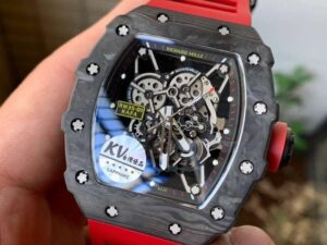 Richard Mille RM35-01 Super clone