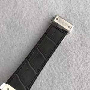 High Quality Hublot Replica Watches Online