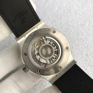 Swiss Clone Hublot Watches