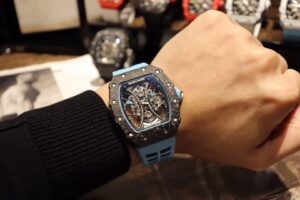 buy swiss clone Richard mille at cheap prices