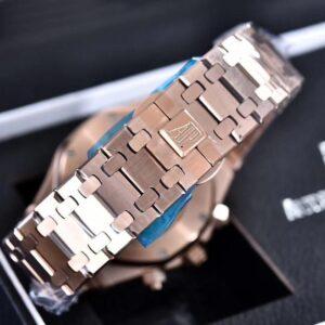 Best Replica Audemars Piguet Royal Oak ChronoGraph - Luxury dripstores