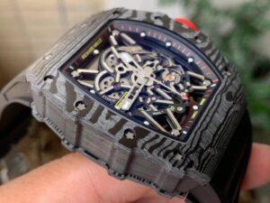 Fake Richard Mille RM 35-02