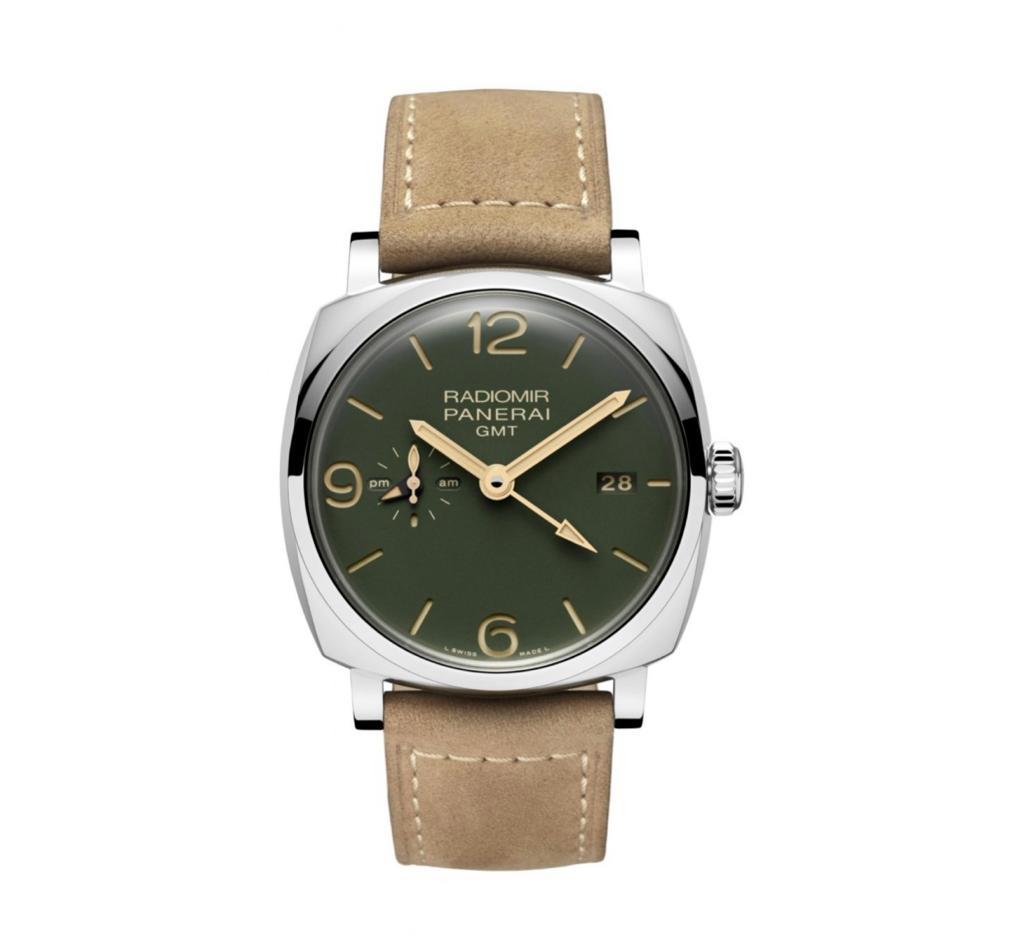 Super CLone Panerai Watches