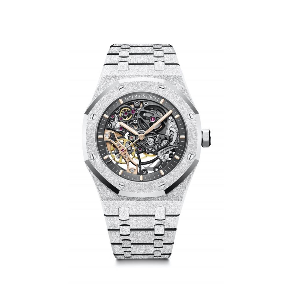 AP Super clone watches