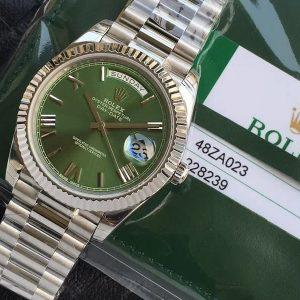 Rolex Day-Date Super Clone