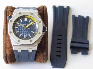 Audemars Piguet Super CLone Watches For Sale