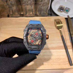 Richard Mille nadal Replica For Sale