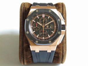 Audemars piguet imitation Watches